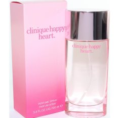 For Sale Clinique Happy Heart Women Edp 100Ml