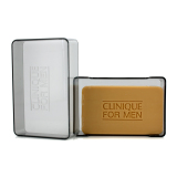 Compare Clinique Oil Control Face Soap With Dish 150G 5 2Oz