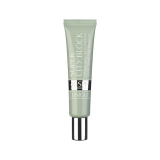 How To Buy Clinique Super City Block Oil Free Daily Face Protector Spf 40 40Ml