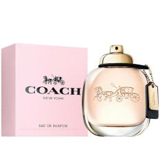 Purchase Coach For Women Edp 100Ml