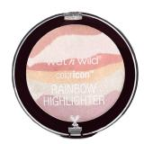 Coloricon Rainbow Highlighter Everlasting Glow Deal