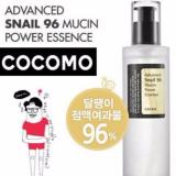 List Price Cosrx Advanced Snail 96 Mucin Power Essence Cocomo Cosrx