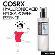 Wholesale Cosrx Hyaluronic Acid Hydra Power Essence Cocomo
