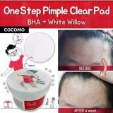 Compare Price Cosrx One Step Pimple Clear Pad 70Pcs Cocomo Cosrx On Singapore