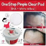 Sale Cosrx One Step Pimple Pad 70 Pads Cosrx Wholesaler
