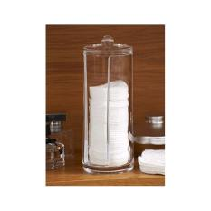 Who Sells Cotton Wool Acrylic Holder