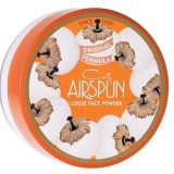 Sale Coty Airspun Loose Face Powder 070 24 Translucent 2 3 Oz Pack Of 2 Intl Coty Cheap