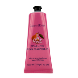 Best Deal Crabtree Evelyn Pear Pink Magnolia Ultra Moisturising Hand Therapy 100G 3 5Oz
