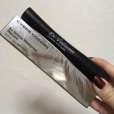 buy cyber colors beauty products online lazada sg