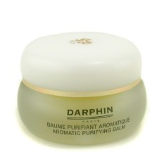 Get The Best Price For Darphin Aromatic Purifying Balm 15Ml 5Oz