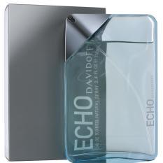 Buy Cheap Davidoff Men S Echo By Davidoff Eau De Toilette Spray 100Ml