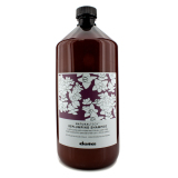 Davines Natural Tech Replumping Shampoo For All Hair Types 1000Ml 33 8Oz Shop