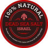 Where To Shop For Dead Sea Bath Salt Scrub Soak 500G