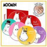 Buy Demeter Moomin Perfume Balm Mint Floral Cheap Singapore