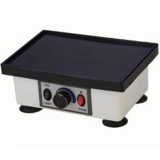 Denshine 220V Dental Lab Square V*br*t*r Model Oscillator Equipment Intl Compare Prices
