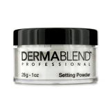 Best Offer Dermablend Loose Setting Powder Smudge Resistant Long Wearability Original 28G 1Oz
