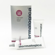 Discount Dermalogica Age Smart Overnight Retinol Repair 30Ml Dermalogica On Singapore