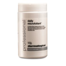 Low Cost Dermalogica Daily Microfoliant Salon Size 170G
