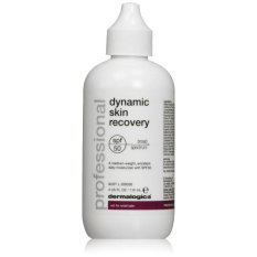 Discount Dermalogica Dynamic Skin Recovery Spf 50 118Ml 4Oz Pro Salon Moisturizer Sunscreen