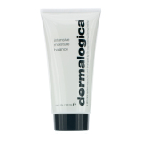 Best Dermalogica Intensive Moisture Balance 100Ml 3 3Oz