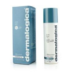 Dermalogica Powerbright Trx Pure Light Spf 50 50Ml 1 7Oz Dermalogica Discount