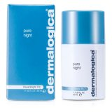 Retail Dermalogica Powerbright Trx Pure Night 50Ml 1 7Oz