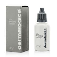 Dermalogica Skin Hydrating Booster 30Ml 1Oz Lowest Price