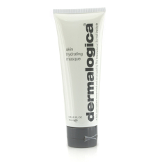 Who Sells Dermalogica Skin Hydrating Masque 75Ml 2 5Oz The Cheapest