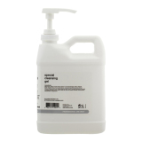 Dermalogica Special Cleansing Gel 946Ml 32Oz Pro Salon Cleanser Promo Code
