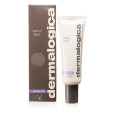 Sale Dermalogica Ultracalming Barrier Repair 30Ml 1Oz Dermalogica Original