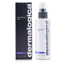 Discount Dermalogica Ultracalming Mist 177Ml 6Oz Dermalogica On Singapore
