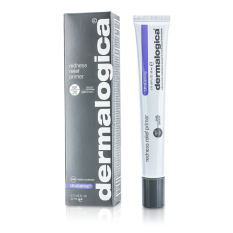 Price Comparison For Dermalogica Ultracalming Redness Relief Primer Spf 20 22Ml 75Oz