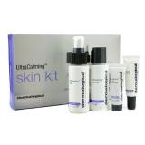 Price Dermalogica Ultracalming Skin Kit Cleanser Mist Barrier Repair Serum Concentrate 4Pcs Dermalogica Online