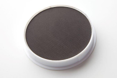 Cheaper Dermmatch Hair Concealer Black