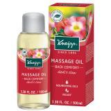 Price Compare Devil S Claw Massage Oil Back Comfort