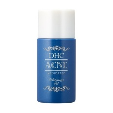 Shop For Dhc Acne Whitening Gel 30Ml
