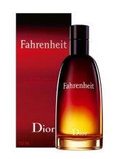 Dior Fahrenheit Edt 200Ml Price