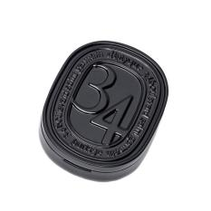 Diptyque Essences Insensees Solid Perfume 3 6G Coupon Code