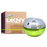Latest Dkny Be Delicious Women 100Ml Edp Spray