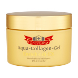 Review Dr Ci Labo Aqua Collagen Gel Enrich Lift Ex 4 23Oz 120G Intl Dr Ci Labo