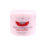 Dr Ci Labo Aqua Collagen Gel Super Sensitive 4 23Oz 120G Export Dr Ci Labo Discount