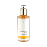 Dr Hauschka Clarifying Toner For Oily Or Blemished Skin New Version 100Ml Review