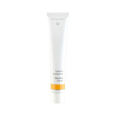 Low Price Dr Hauschka Cleansing Cream 50Ml