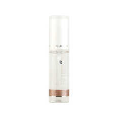 Sales Price Dr Hauschka Regenerating Intensive Treatment 40Ml
