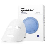 Where Can You Buy Dr Jart Dermask Water Jet Hydra Solution 25G X 5Pcs Intl