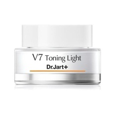 Buy Dr Jart V7 Toning Light 50Ml Intl