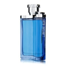 Lowest Price Dunhill Desire Blue Edt 100Ml