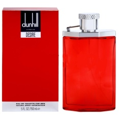 Dunhill London Desire Edt 150Ml On Singapore