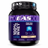 Sale Eas 100 Whey Protein Vanilla 2 Lbs With Free Gift On Singapore