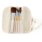 Price Comparisons Ecotools Bamboo 5 Piece Brush Set With Pouch